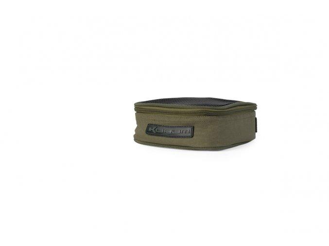 k0290002 itm tackle pouchdiagonal